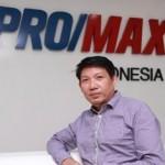 40Tirta_Promax-4.jpg