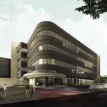45002_office-salemba.jpg