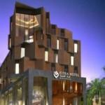 68fitra-hotel.jpg