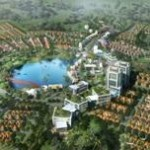 95Grand-City-Balikpapan_view-from-top.jpg