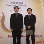 Indonesia Property & Bank Award 2014 -  (2)