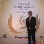 Indonesia Property & Bank Award 2014 -  (4)