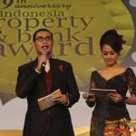 Indonesia Property & Bank Award 2014 -  (5)