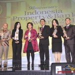 Indonesia Property & Bank Award 2014 -  (6)