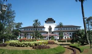 Gedung_Sate_Bandung