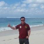 IU Bali