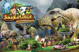 jungleland1
