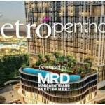 metropenthouse1