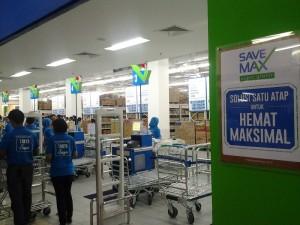 savemax