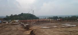 Kawasan Industri Samarinda