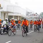 HARRIS DAY Fun Bike BANDUNG 2014_1