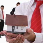 Business-Property-Insurance