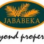 jababeka
