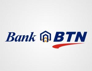 logo-bank-btn