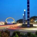 BSD City, Proyek Kota Mandiri Terbesar Sinar Mas Land