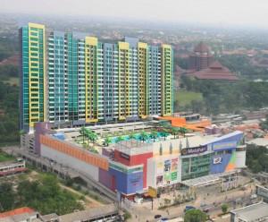 Park View Condominium
