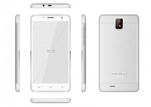 S5L 5518-white