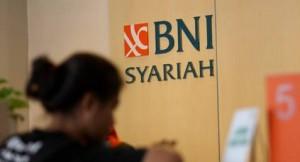 large_bni_syariah-ptb