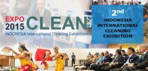 ExpoClean2015_websitelink_660x320px