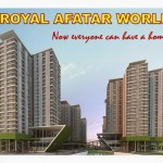 Royal Avatar World