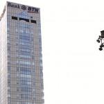 gedung btn tinggi
