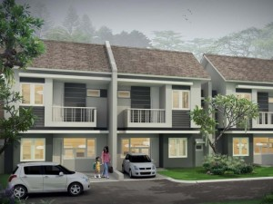Cinere Parkview