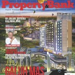 COVER Property&Bank Edisi 114
