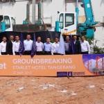 Ground Breaking Starlet Hotel2