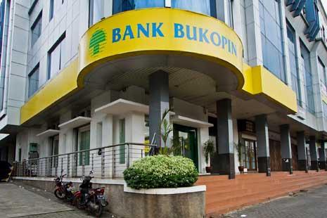 Lowongan-Kerja-Bank-Agustus-2014-di-Bank-Bukopin