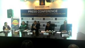 Press-Conference-Big-Custom-Homes-Menteng-Village