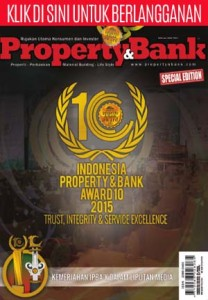 ADS COVER 115