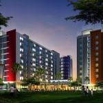 Grand Babarsari, Investasi menarik di Yogyakarta