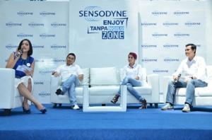 Talkshow 1