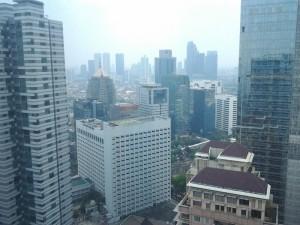 Aturan tak jelas, membuat bisnis properti terhambat