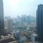 Properti di Indonesia lebih murah