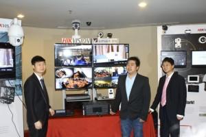 peluncuran-kamera-smart-ip-hikvision-di-indonesia 2