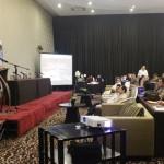 Rapat PCM Rusun dan Rusus 2015