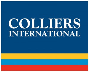 colliers-logo_jpg_resized