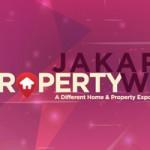 jakarta_property_week_2015_2