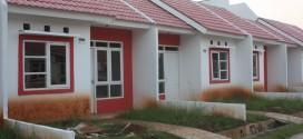 Lampung Utara Butuh Program Bedah Rumah