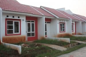 rumah sederhana (2)