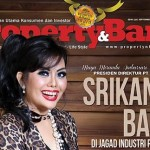 Cover Property&Bank edisi 118