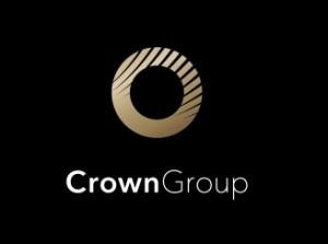 NEG_CROWN-FC-GRADIENT copy
