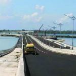 Pembangunan Jalan Tol Pekutatan, Bali