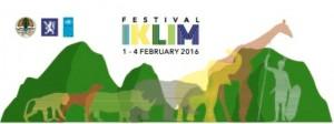 Festival Iklim