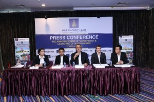 Press Conference SuperPro.id