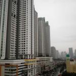 Apartemen Di Jakarta, Masih Menjanjikan