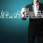 Cara Mudah Menjadi Investor Properti