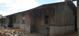 129 Rumah Di Kota Yogyakarta Terima BSPS