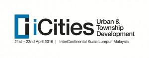 iProperty Group  Gelar Konferensi Pembangunan Berkelanjutan